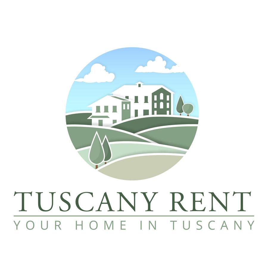 Tuscany Rent
