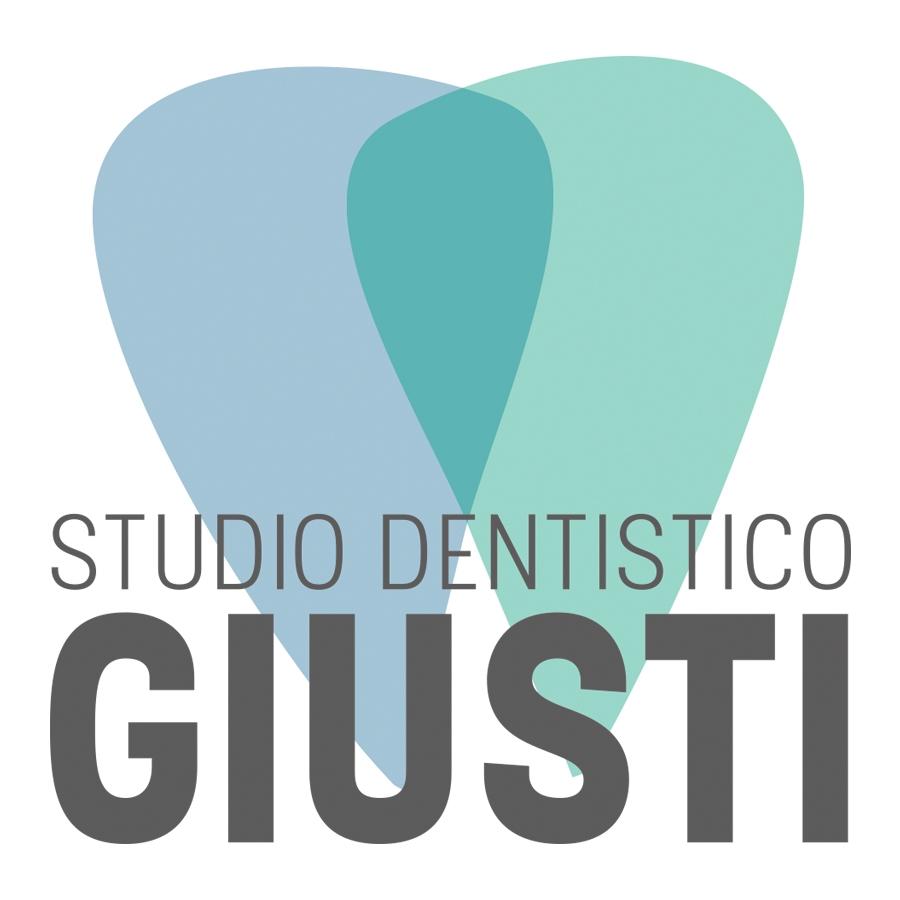 Studio Dentistico Giusti