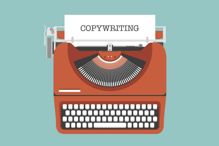 Copywriting & Traduzioni