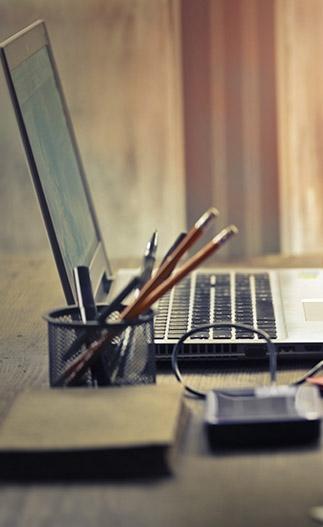 Copywriting & Traduzioni Web