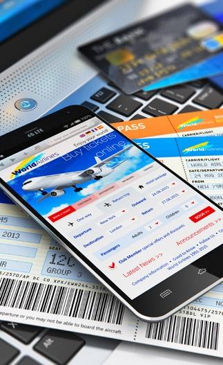 Biglietterie Online & Fidelity