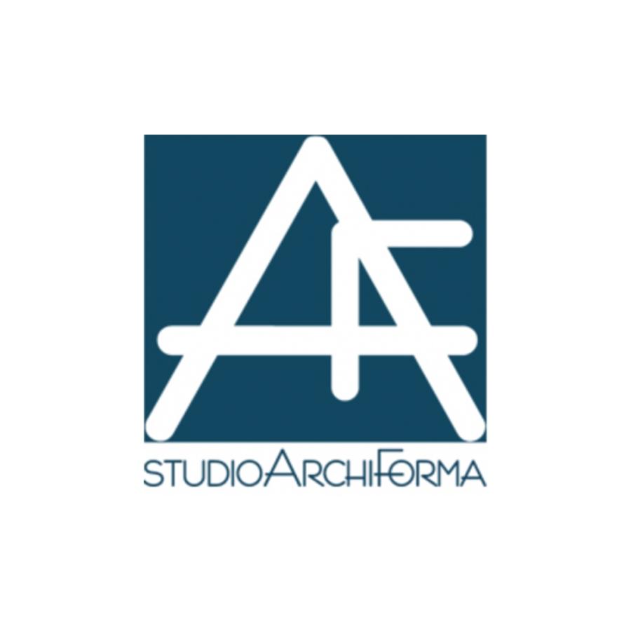 Studio Archiforma