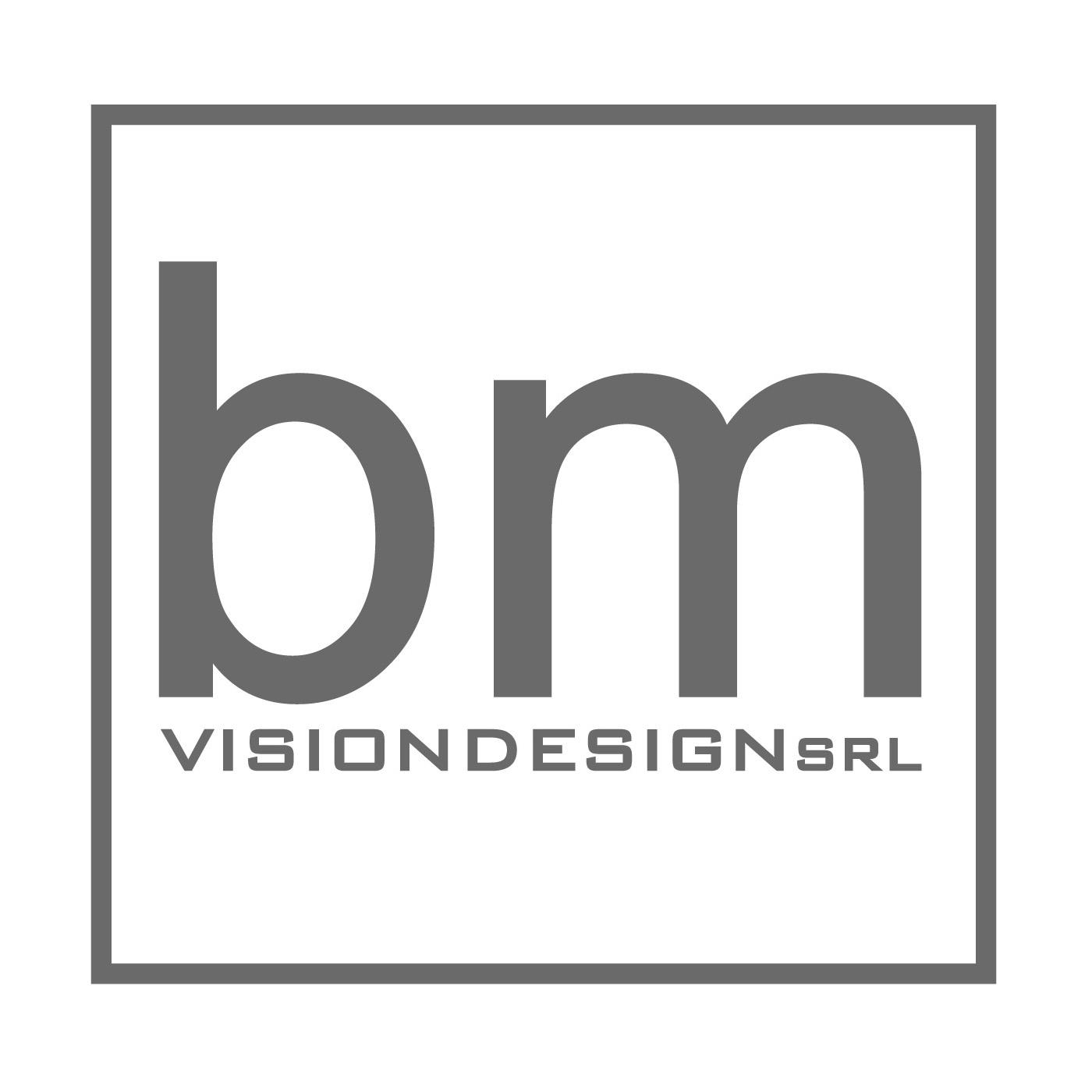 Bm Vision