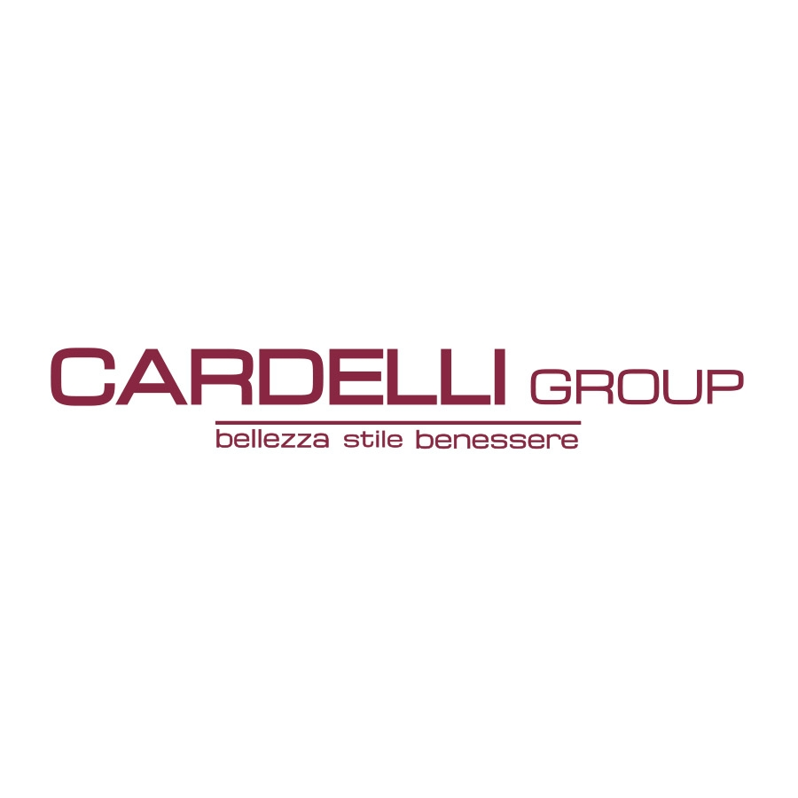 Cardelli Group