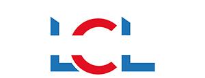 LCL Comunicazione